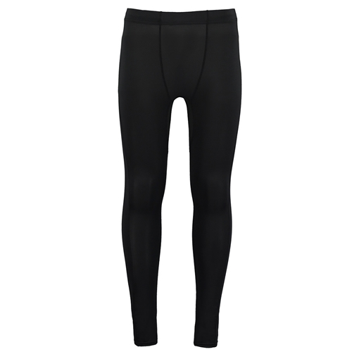 Picture of Warmtex Base Layer Legging