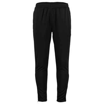 Picture of GG Piped Slim Fit Trackpant