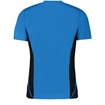 Picture of Cooltex Panel V Neck Tee