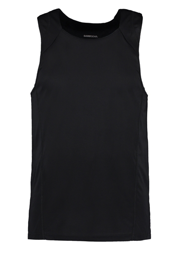 Picture of Cooltex Vest