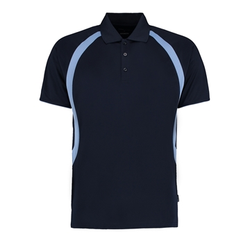 Picture of GG Riviera Polo Shirt