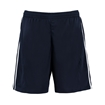 Picture of Cooltex Piped Short