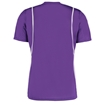 Picture of GG Cooltex T/Shirt S/Sleeved