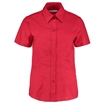 Picture of Workwear Oxford S/S Shirt