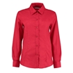 Picture of Workwear Oxford L/S Shirt
