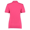 Picture of Kate Comfortec Polo Shirt
