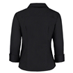 Picture of Womens 3/4 Sleeve Premium Oxford Shirt