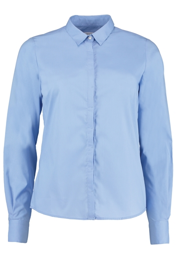 Picture of Contemporary Business Shirt