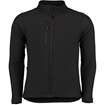 Picture of Women's Soft Shell Jacket