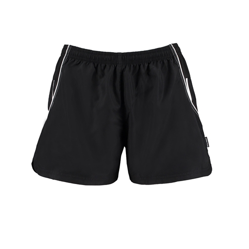 Picture of Cooltex Active Short