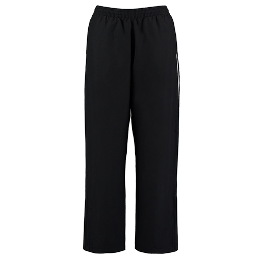 Picture of GG Kids Track Pant
