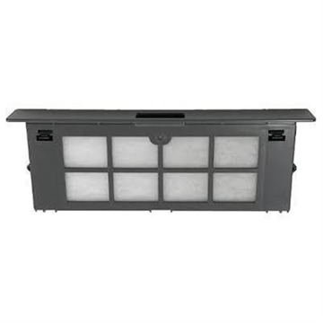 Picture of Fan Filter to suit Roland BT-12 DTG Printer BT-FF