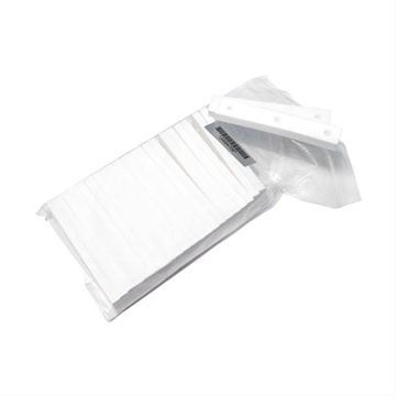 Picture of Cleaning Pad to suit Roland BT-12 DTG Printer BT-CP