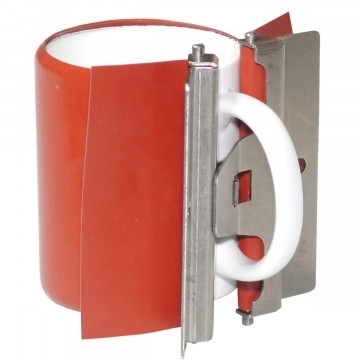 Picture of Schulze Simple Plus Sleeve For HotMug Giant Oven