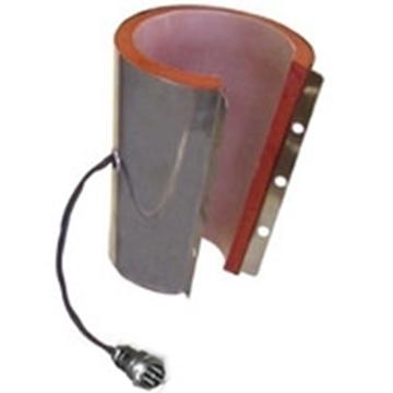 Picture of Large Latte Element For Multi Mug Press (MK2 Male)