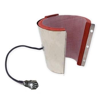 Picture of Small Latte Element For Multi Mug Press (MK2 Male)