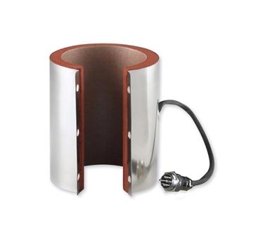 Picture of Standard Mug Element for Studio & Multi Mug Press (MK2 Male)