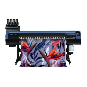 Picture of Mimaki TS100-1600 Dye Sublimation Printer