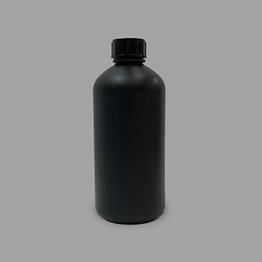 Picture of SB610 Dye Sublimation Ink 1 Litre Bottle for TS100