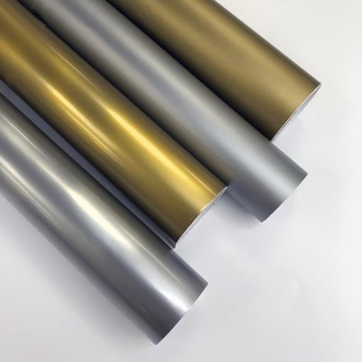 Picture of SAV Metallic Kit