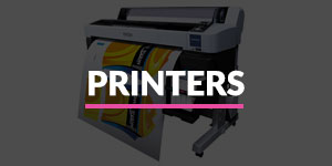 ChromaLuxe Approved Printers