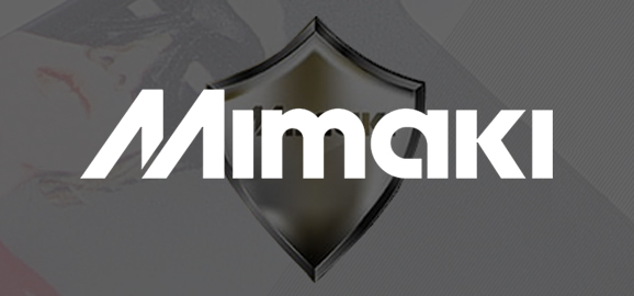 Mimaki Warranties